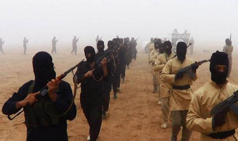 ISIS-Hammond-370744