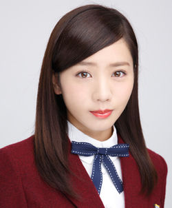 250px-2015年乃木坂46プロフィール_能條愛未_3