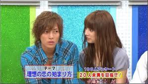 20120128_kitagawa_13