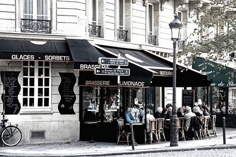paris-2573525_640