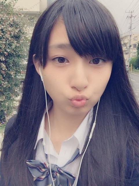 yoshidariko-15
