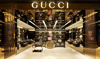 shop_gucci_2
