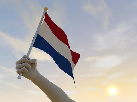 258-national-flag