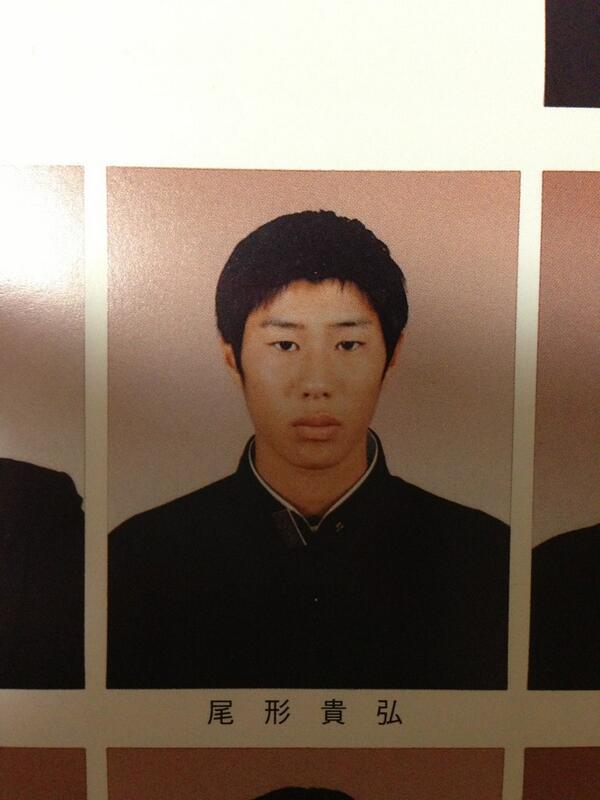 パンサー尾形貴弘、フライデーで彼女あいちゃん ... : 6年生 漢字 : 漢字