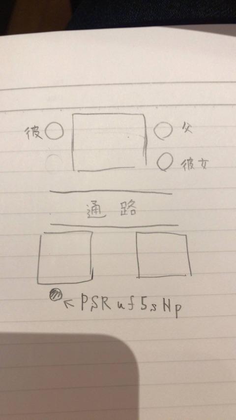 ll4W7F9