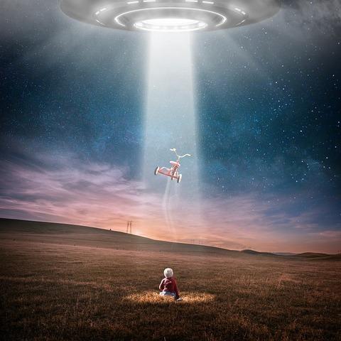 ufo-1673929_640