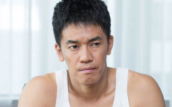 【文春】武井壮に女性問題ww借金・浮気・訴訟トラブル・DV疑惑と黒い噂の数々www