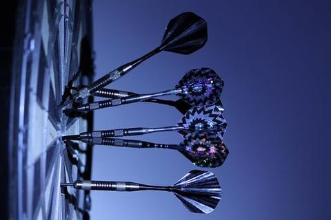 darts-102919__340