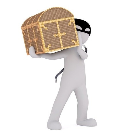 thief-1825713_640