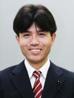【日本の恥晒し】野々村竜太郎議員(47)まとめ 日本から世界へ拡散、批判殺到www