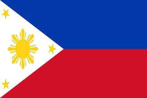 【有言実行】フィリピン・ドゥテルテ大統領「過激な行動に出たら射殺する」→ 結果wwwwwwww
