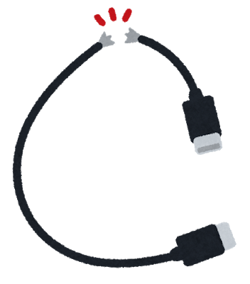 cable_dansen_usb