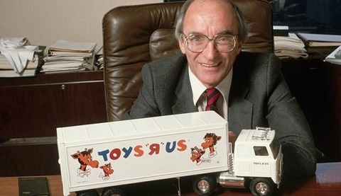 toys-r-us-founder-charles-lazarus-getty
