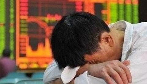株の失敗で大損してしまう人とは?最も ...