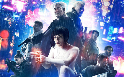 20170303-ghostintheshell_top