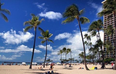 hawaii-3700185_640
