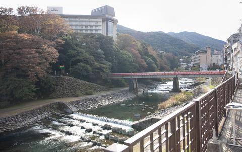 hakoneyumoto_TP_V