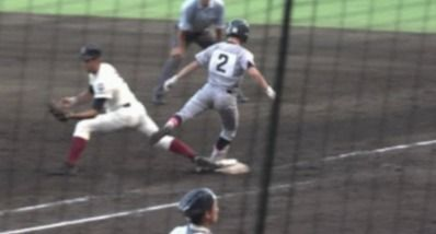 仙台育英・渡部夏史が最低キック疑惑後の試合を欠場した理由wwwww(動画あり)