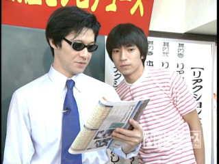 20121016_hukawa_16