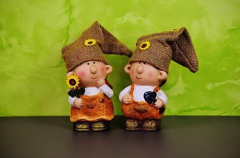 wichtel-couple-2094745_640