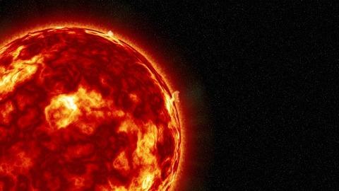 sun-1496158_640-1