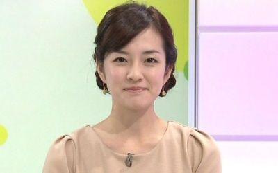 suzukinaoko-ana-kawaii.jpg.pagespeed.ce.6Gq259t4mr