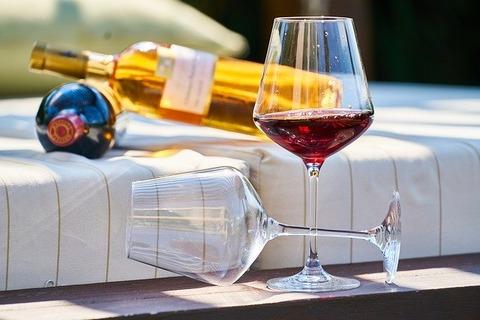 wine-4789453_640
