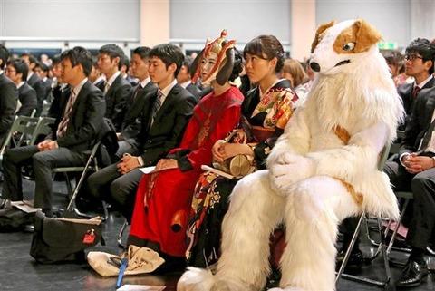 http://livedoor.blogimg.jp/akb48matomemory/imgs/a/8/a867d5a2-s.jpg