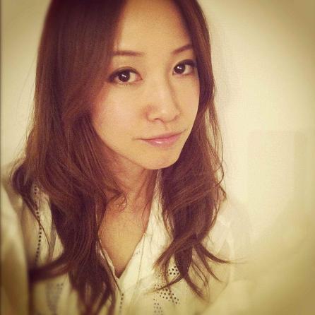 藤田真由美の画像 p1_11