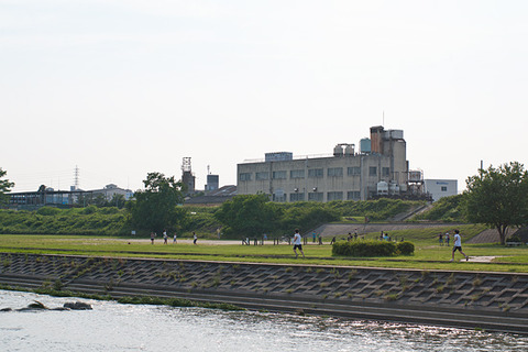 2011-6-13-3