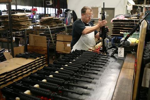 gun-factory-630x420