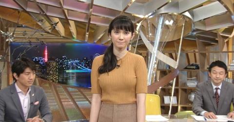 ichikawa5