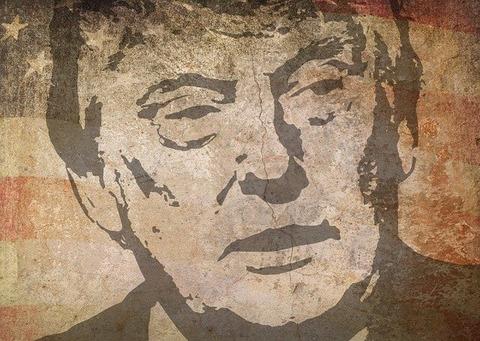 【新型肺炎】トランプ大統領、中国の対応に驚きの発言wwwwwwww