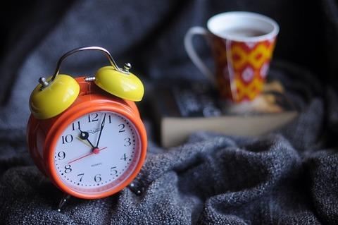 alarm-clock-1869771_640
