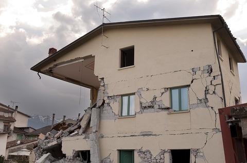 earthquake-1665887_640