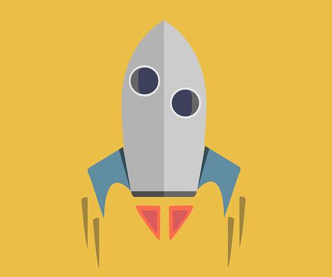 rocket-2887845_640