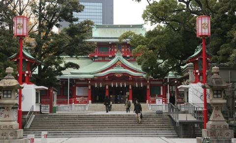 jiji_tomiokahachimangu