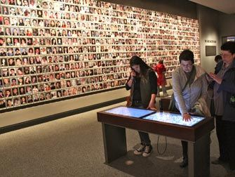 memorial-wall-911-museum-new-york