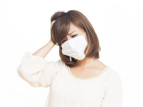 【日本終了】最近の若者がガチでヤバイことに…医師も驚きの事実…