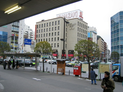 ichikawakitaguchi