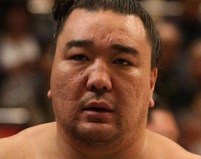 【引退】日馬富士の現在、全く反省してない・・・の画像