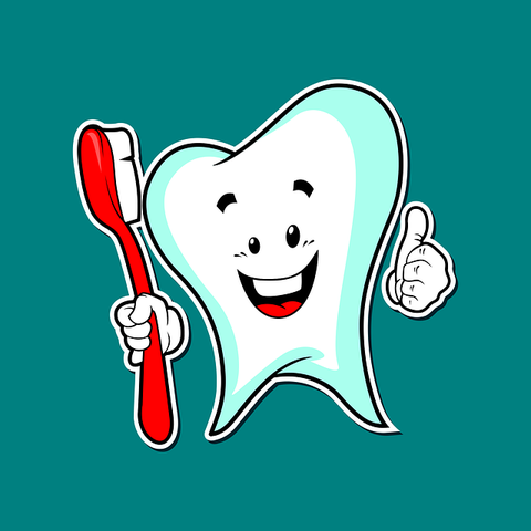 dental-care-2516133_640