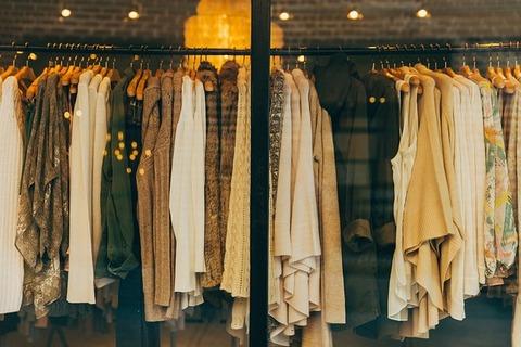 fashion-1031469_640
