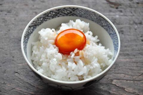 kimishouyuyoko