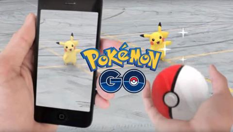 pokemon-go-top