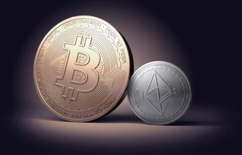 Bitcoin-ETH-700x450