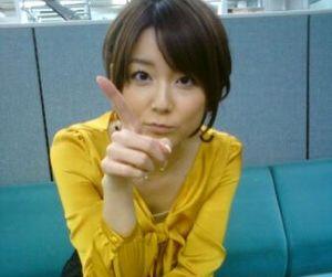 akimotoyuuri.jpg.pagespeed.ce.I9KoteDcJ3
