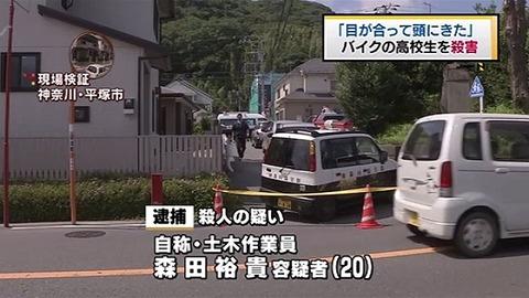 news2813521_38