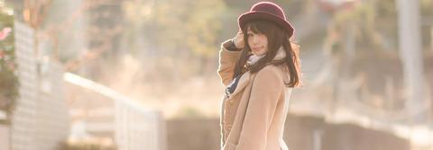model_oubohp