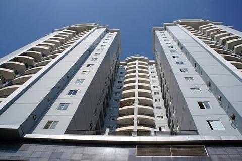 condominium-2811643_640
